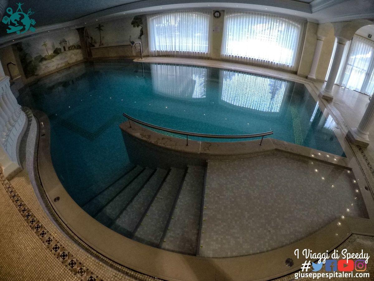 hotel_evaldo_arabba_www.giuseppespitaleri.com_57