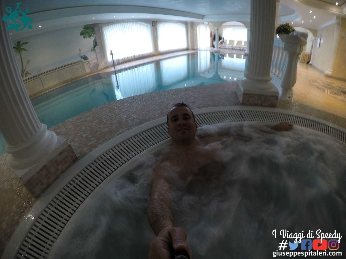 hotel_evaldo_arabba_www.giuseppespitaleri.com_59