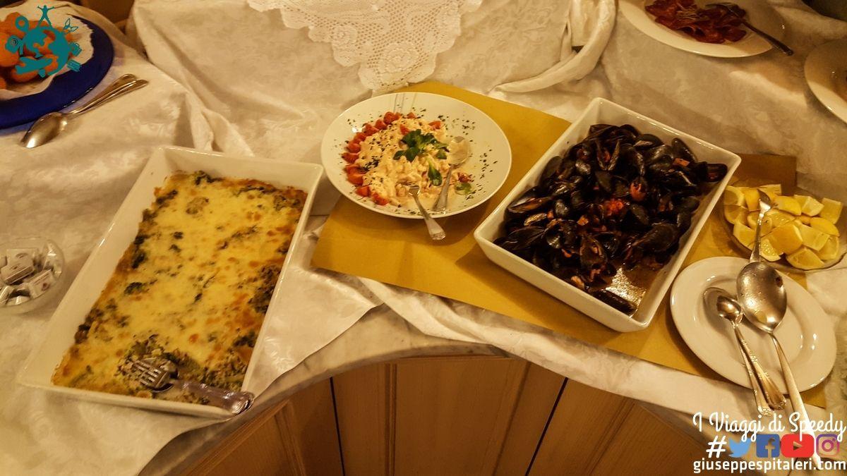 hotel_evaldo_arabba_www.giuseppespitaleri.com_64