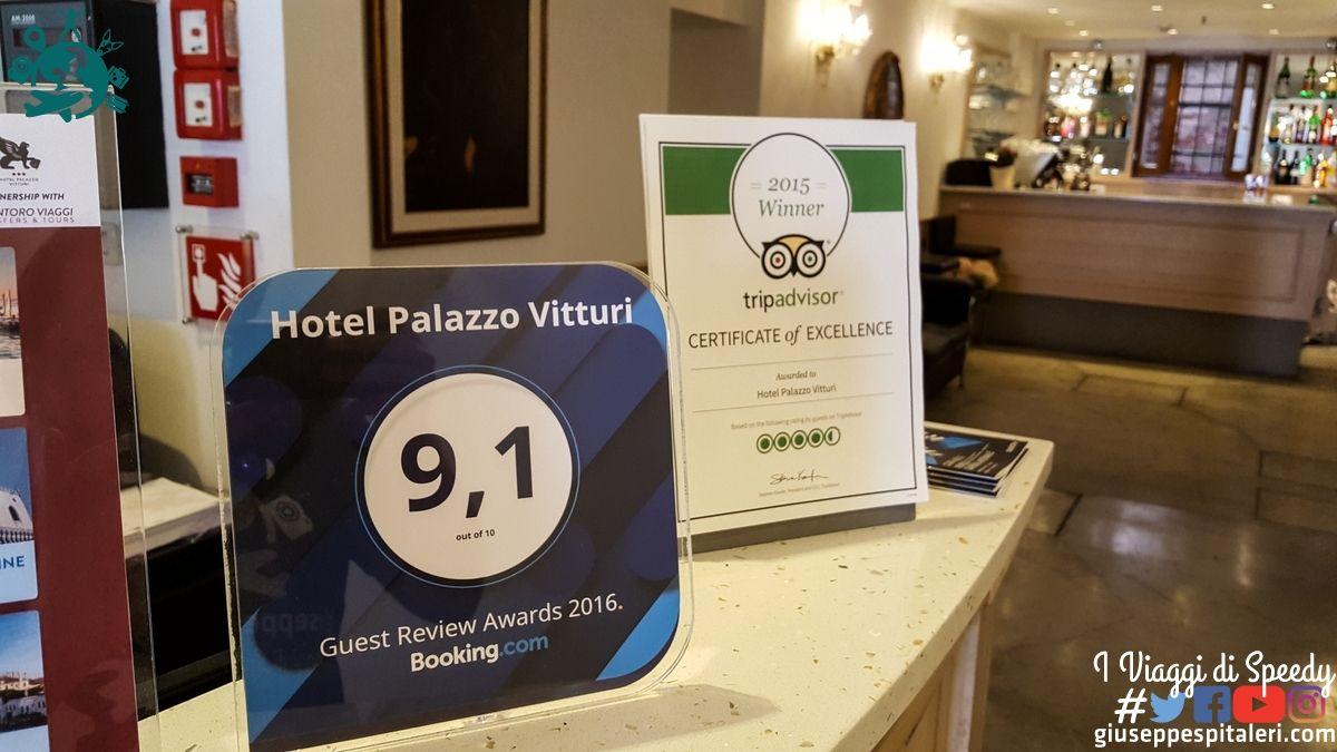 hotel_vitturi_venezia_www.giuseppespitaleri.com_02