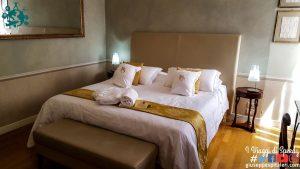 Hotel Palazzo Vitturi – Venezia – Veneto (Italy)