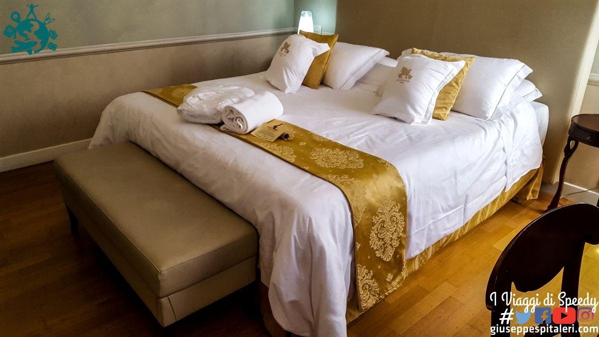 hotel_vitturi_venezia_www.giuseppespitaleri.com_05