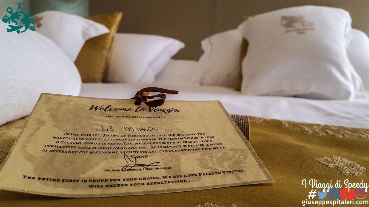 hotel_vitturi_venezia_www.giuseppespitaleri.com_07