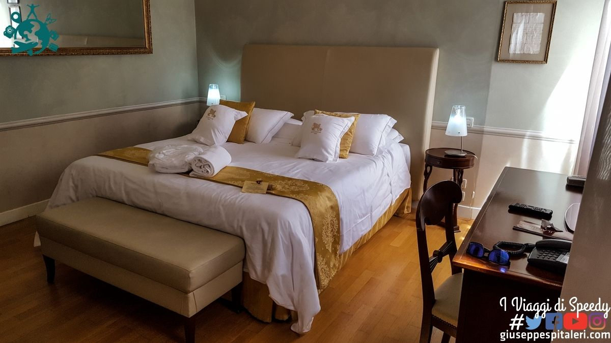 hotel_vitturi_venezia_www.giuseppespitaleri.com_09