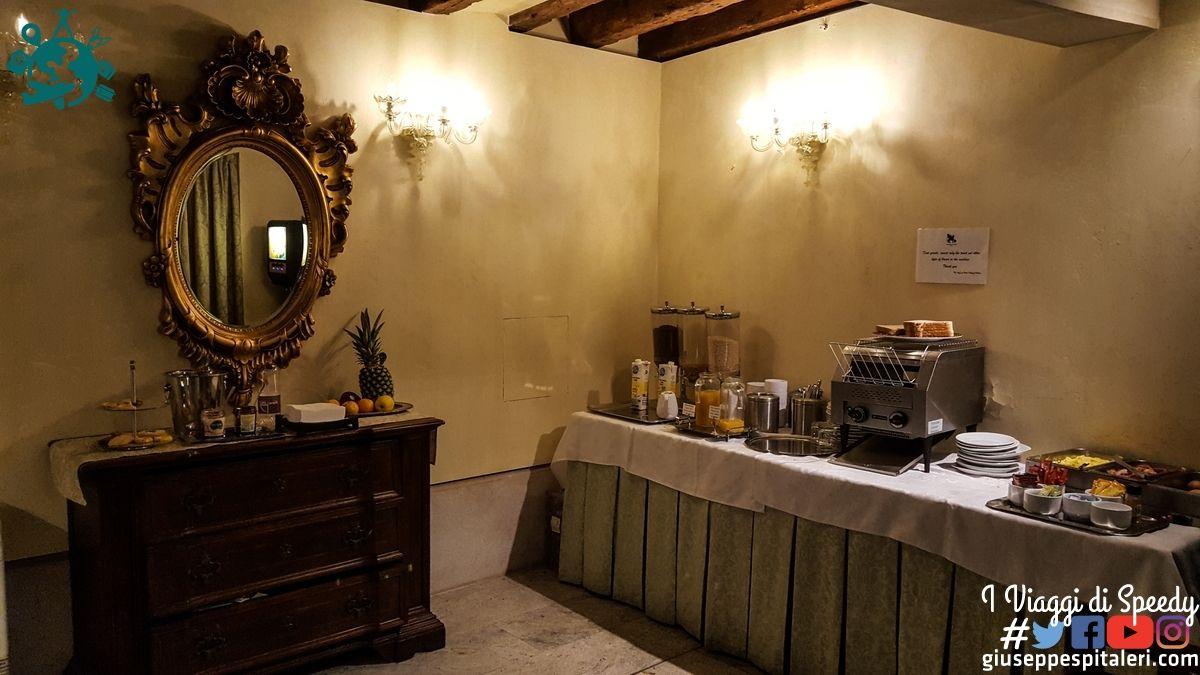 hotel_vitturi_venezia_www.giuseppespitaleri.com_18
