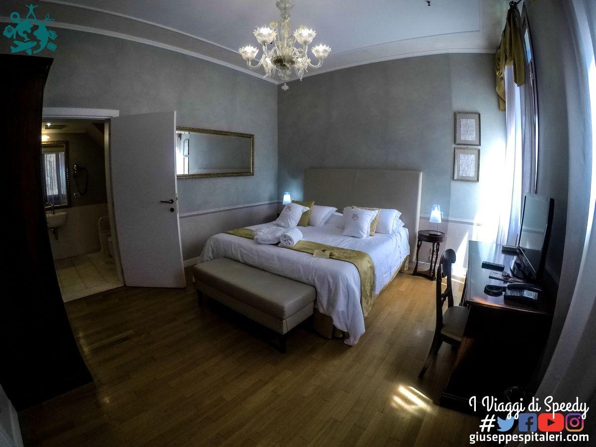 hotel_vitturi_venezia_www.giuseppespitaleri.com_22