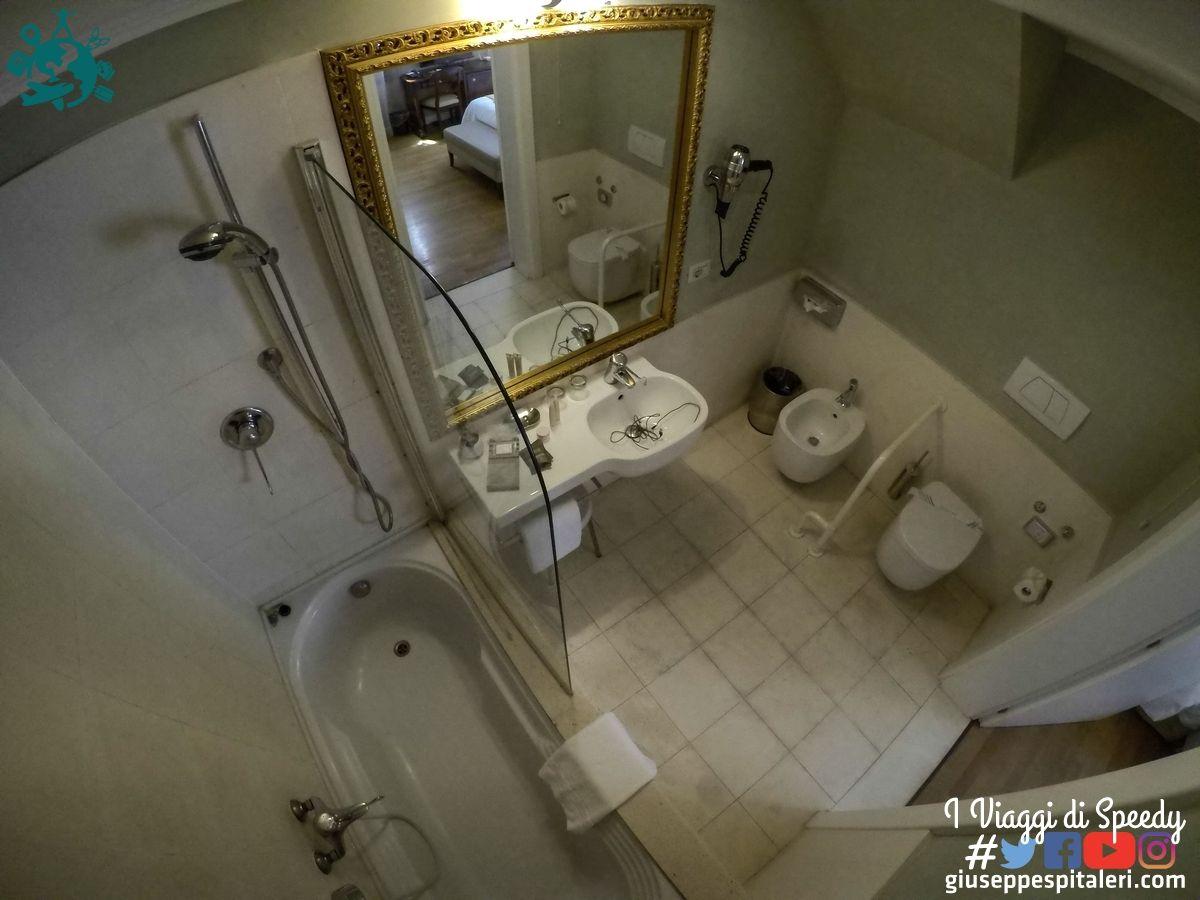hotel_vitturi_venezia_www.giuseppespitaleri.com_25