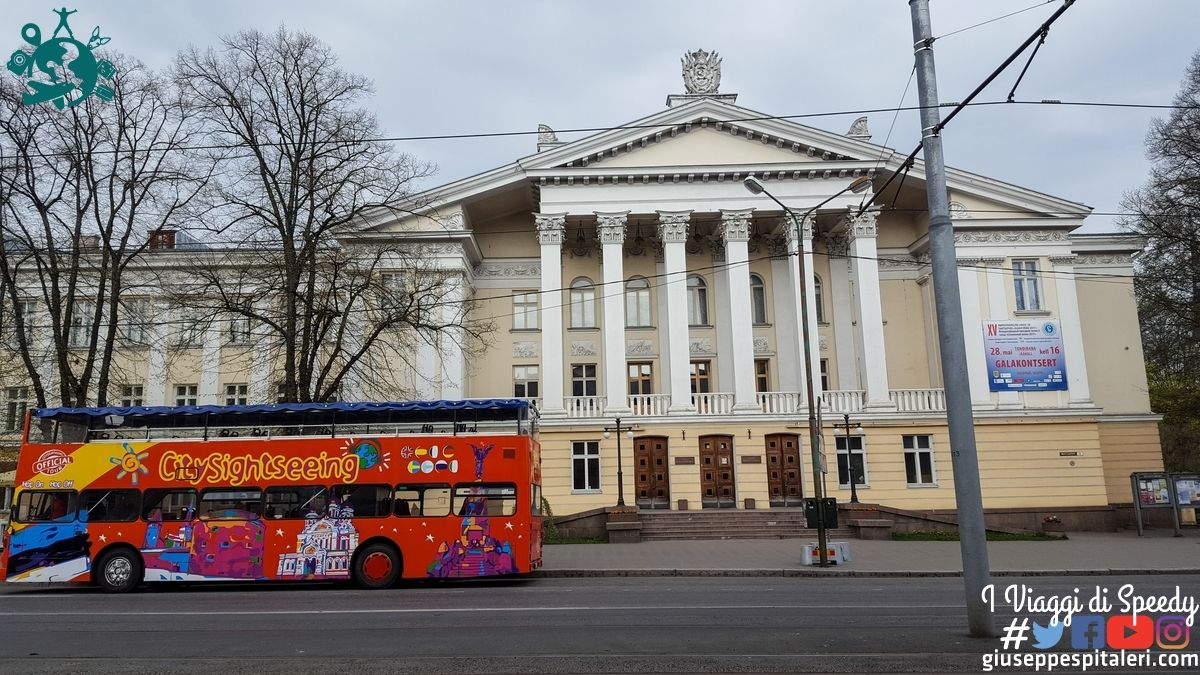 tallinn_estonia_www.giuseppespitaleri.com_10