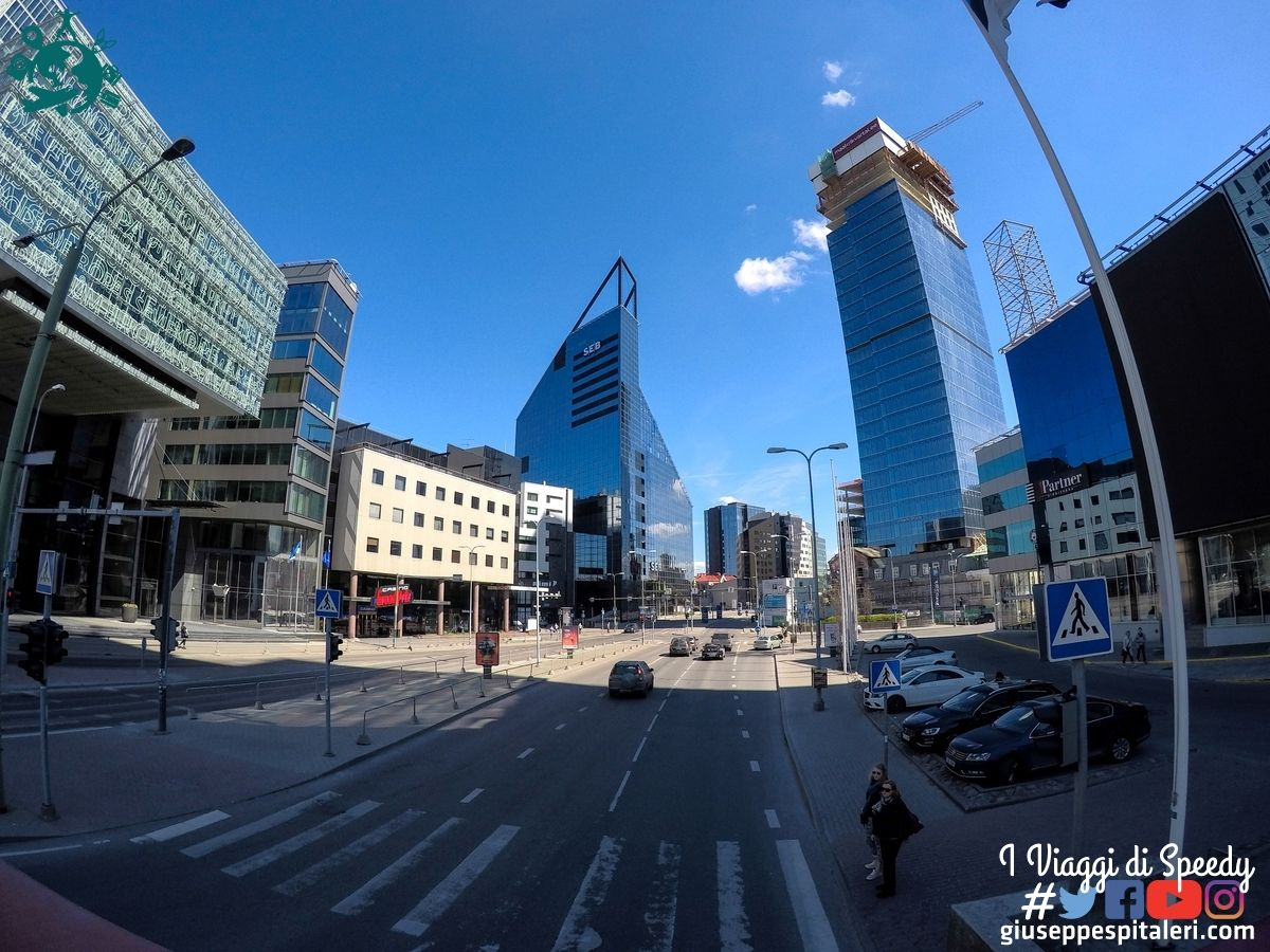 tallinn_estonia_www.giuseppespitaleri.com_100