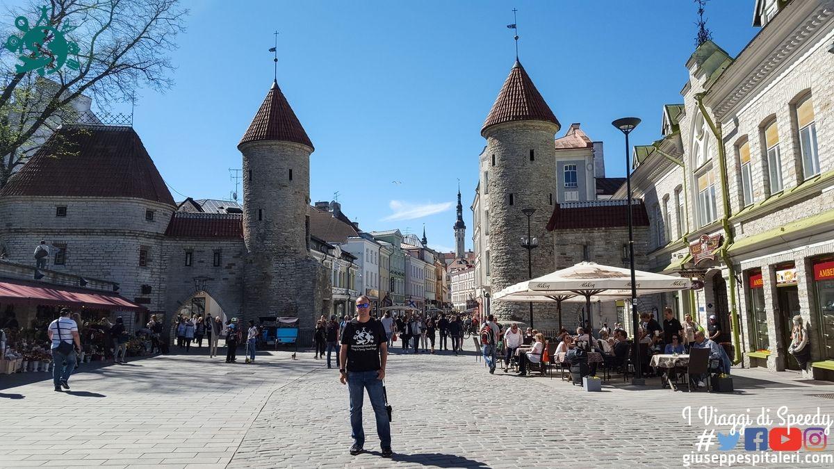 tallinn_estonia_www.giuseppespitaleri.com_103