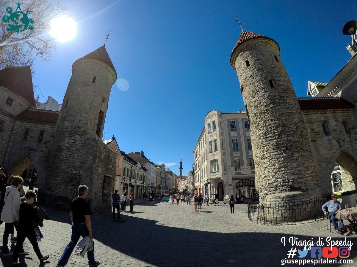 tallinn_estonia_www.giuseppespitaleri.com_104