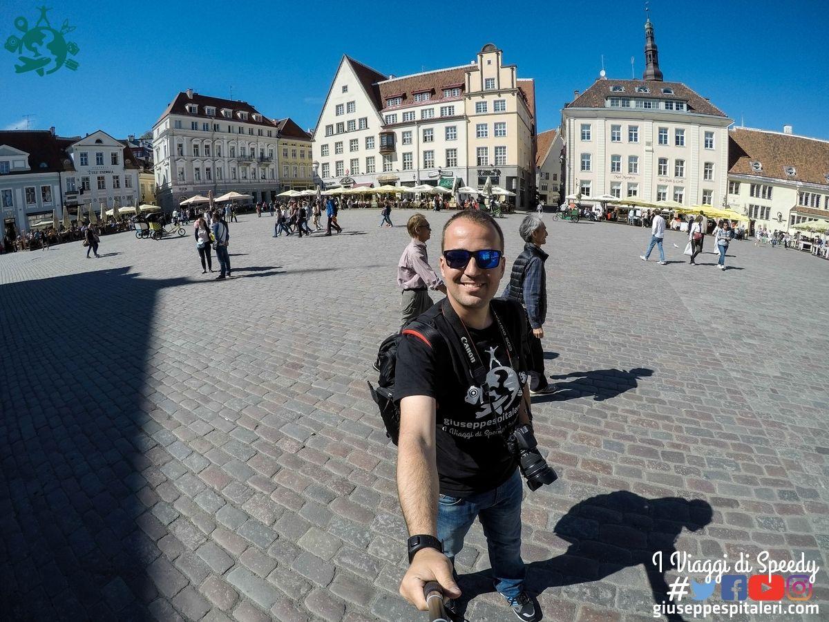 tallinn_estonia_www.giuseppespitaleri.com_108