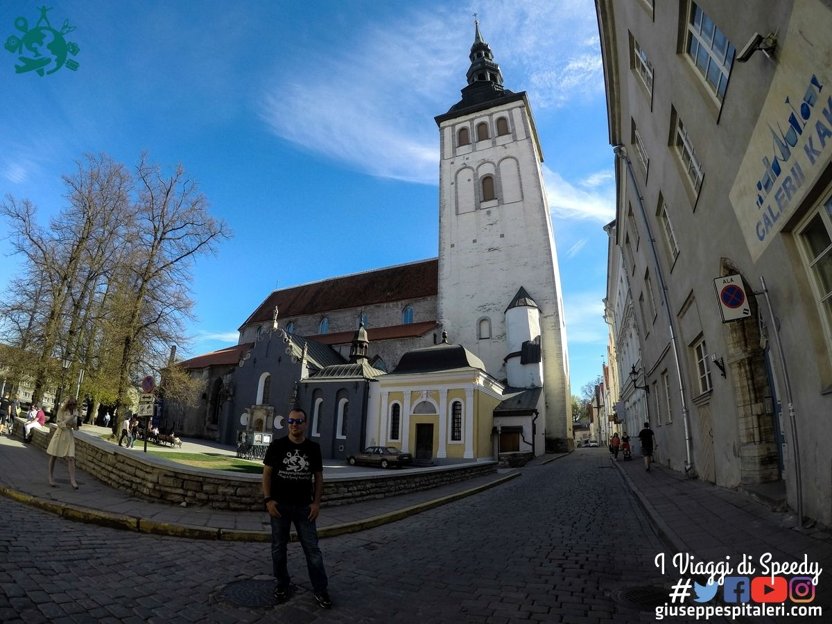 tallinn_estonia_www.giuseppespitaleri.com_119
