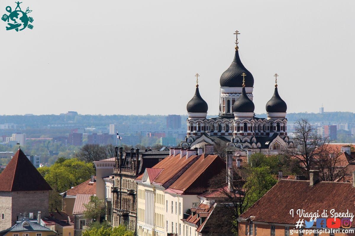 tallinn_estonia_www.giuseppespitaleri.com_12