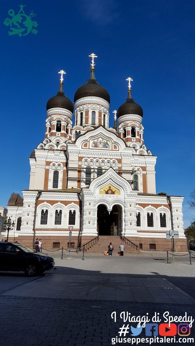 tallinn_estonia_www.giuseppespitaleri.com_123