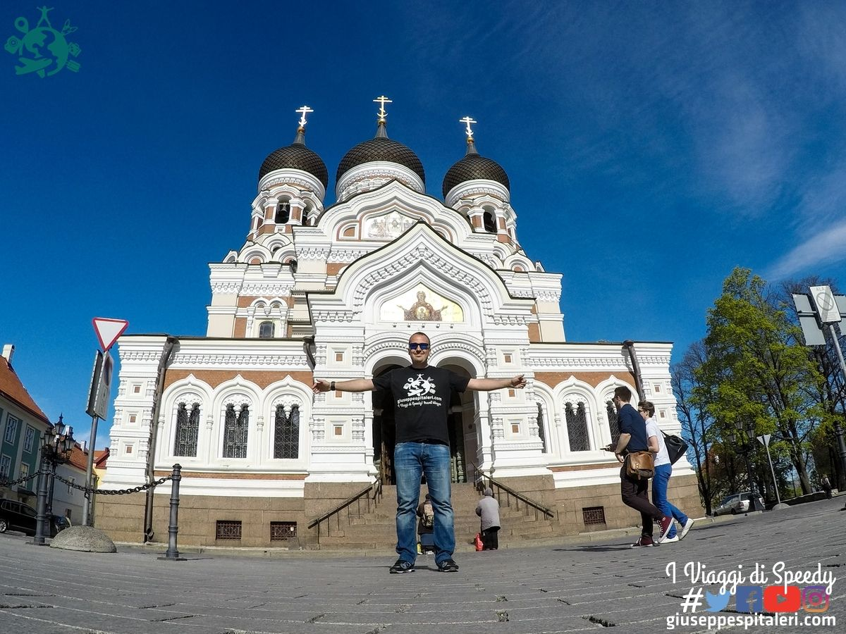tallinn_estonia_www.giuseppespitaleri.com_124