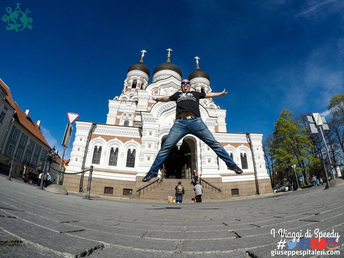tallinn_estonia_www.giuseppespitaleri.com_126_salto