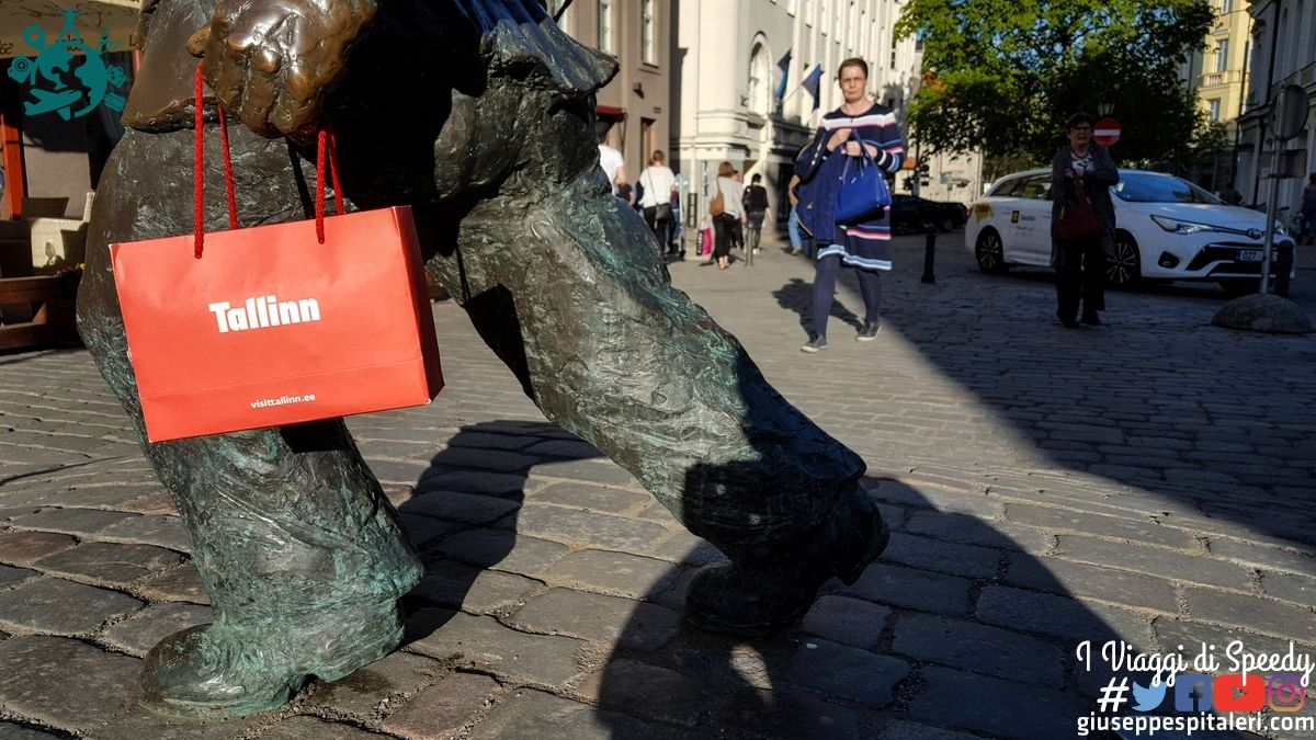 tallinn_estonia_www.giuseppespitaleri.com_128