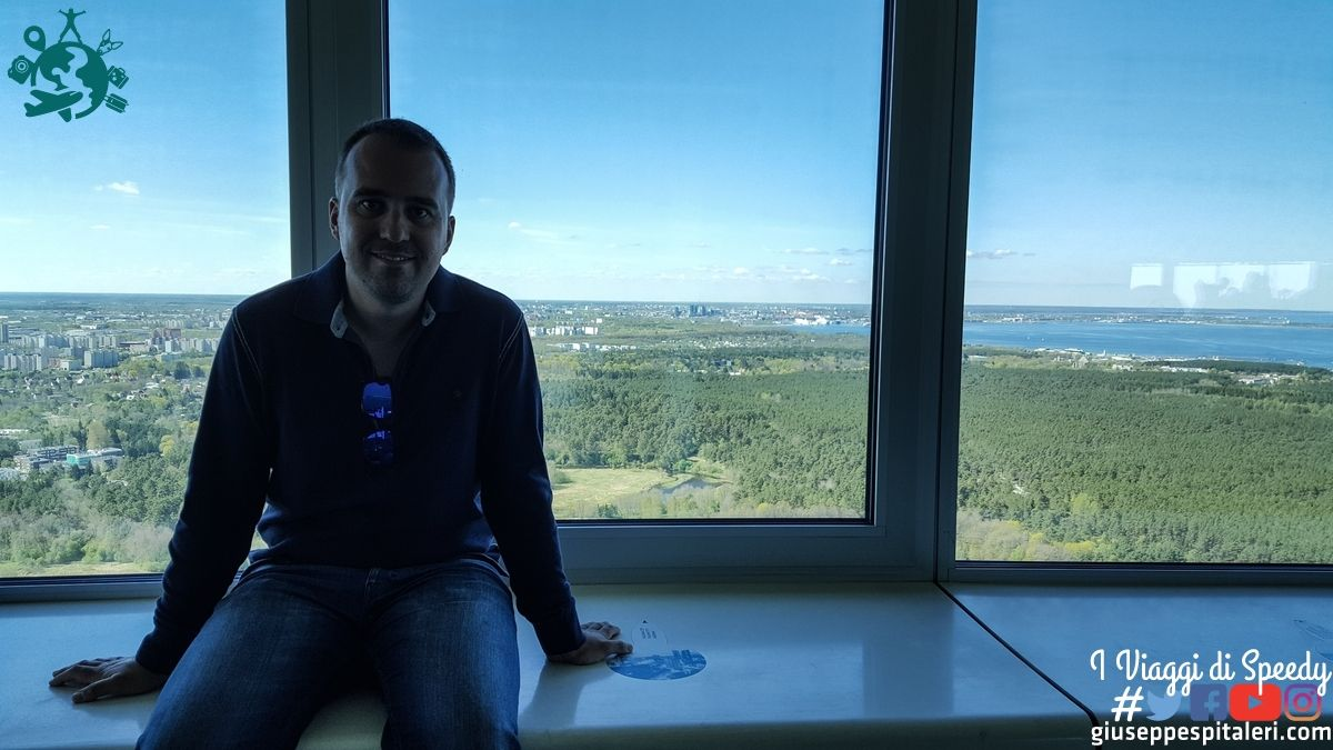 tallinn_estonia_www.giuseppespitaleri.com_133