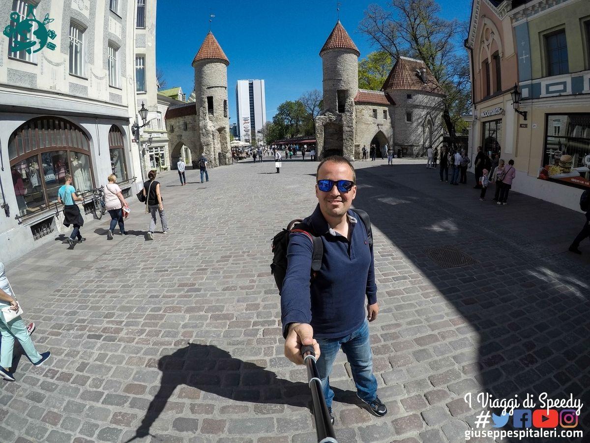 tallinn_estonia_www.giuseppespitaleri.com_145