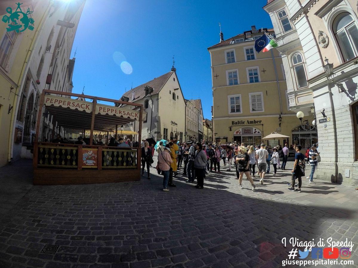 tallinn_estonia_www.giuseppespitaleri.com_147