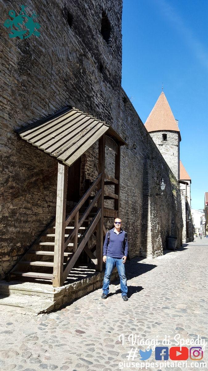 tallinn_estonia_www.giuseppespitaleri.com_159
