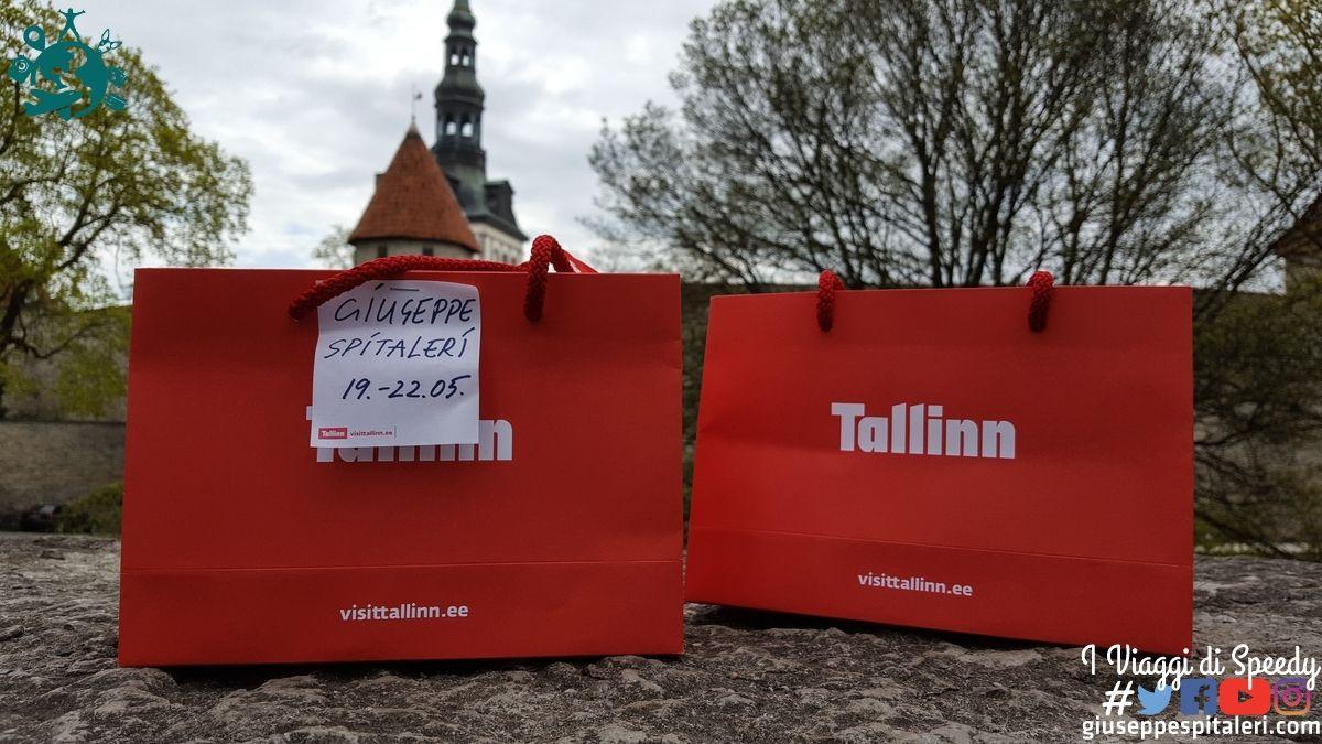 tallinn_estonia_www.giuseppespitaleri.com_16