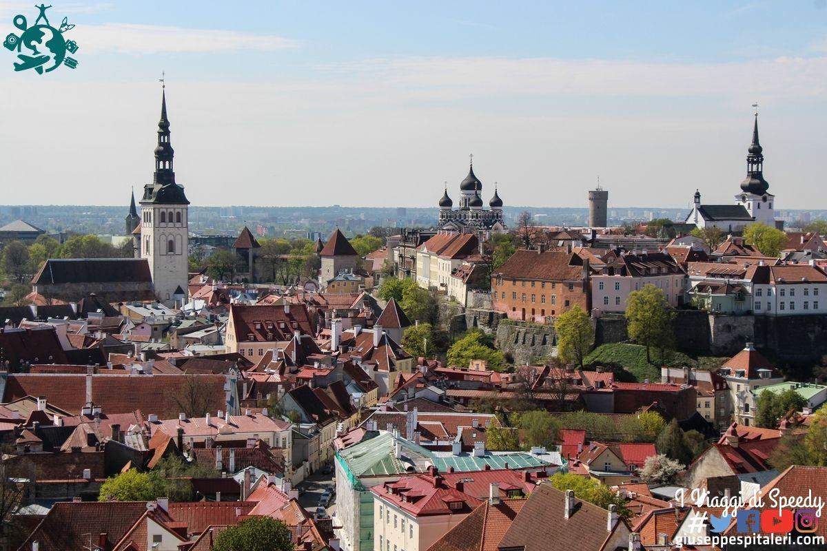 tallinn_estonia_www.giuseppespitaleri.com_20