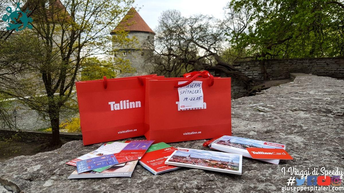 tallinn_estonia_www.giuseppespitaleri.com_22