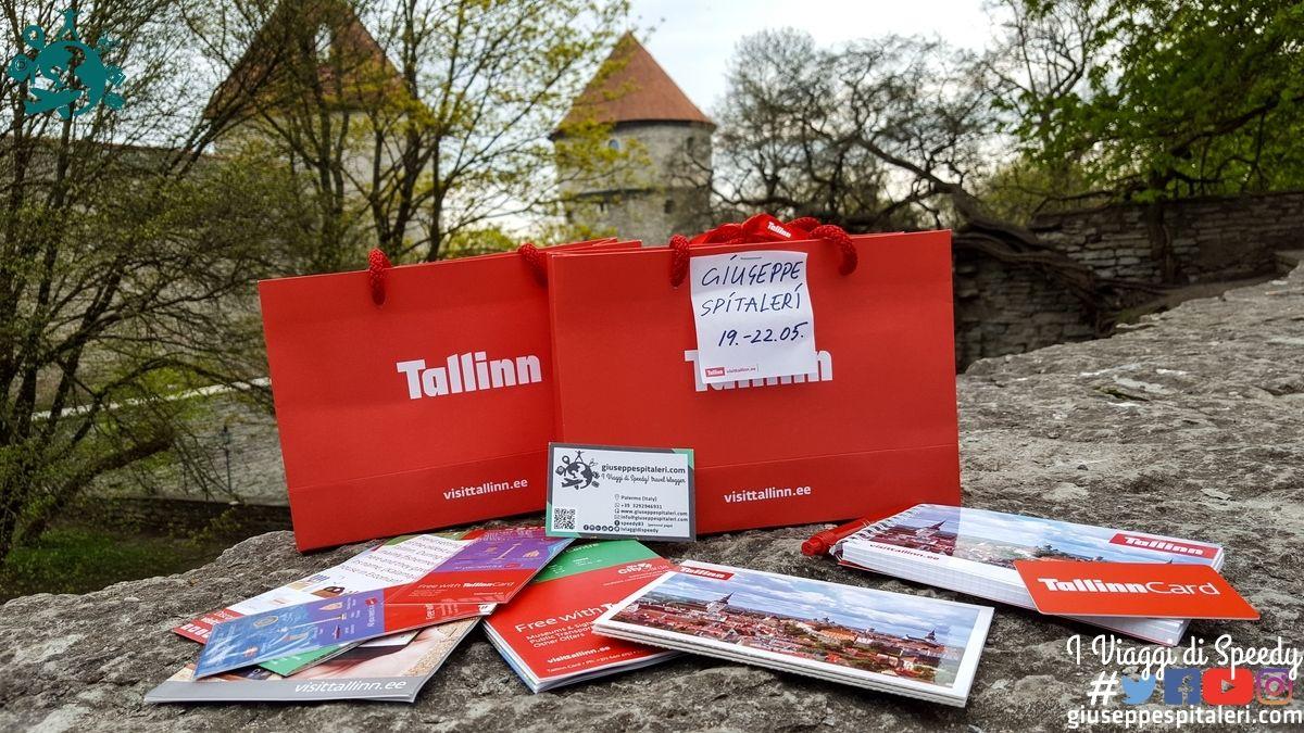 tallinn_estonia_www.giuseppespitaleri.com_25