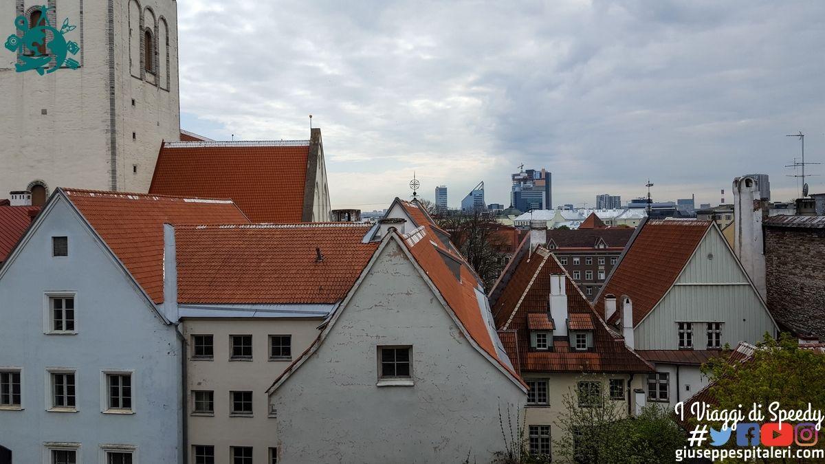 tallinn_estonia_www.giuseppespitaleri.com_34