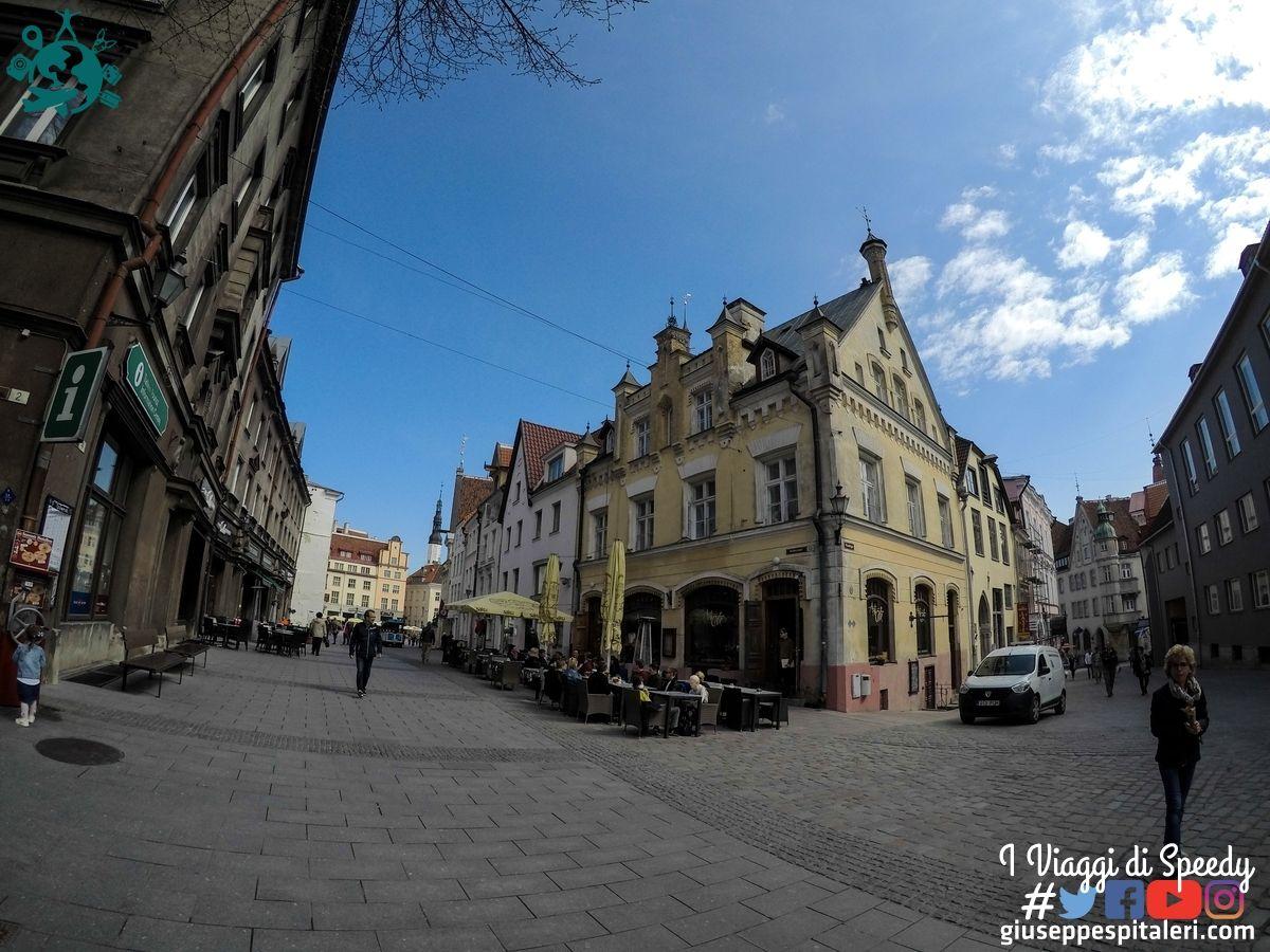 tallinn_estonia_www.giuseppespitaleri.com_45