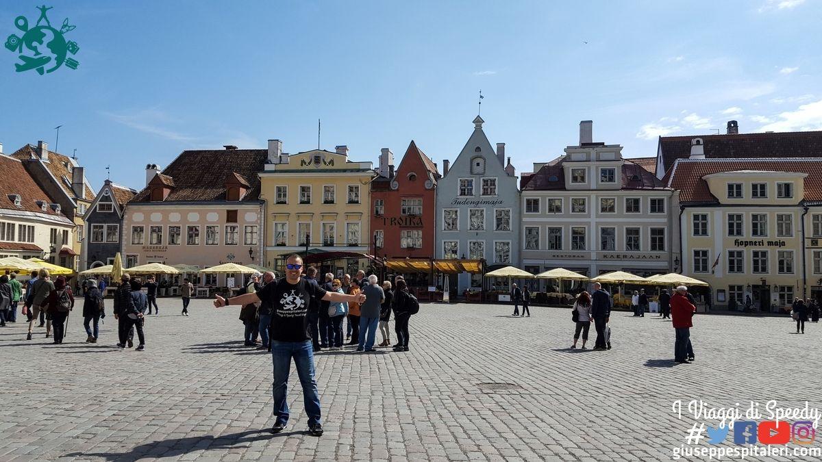 tallinn_estonia_www.giuseppespitaleri.com_51