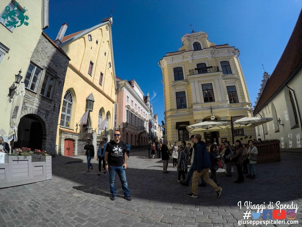 tallinn_estonia_www.giuseppespitaleri.com_58