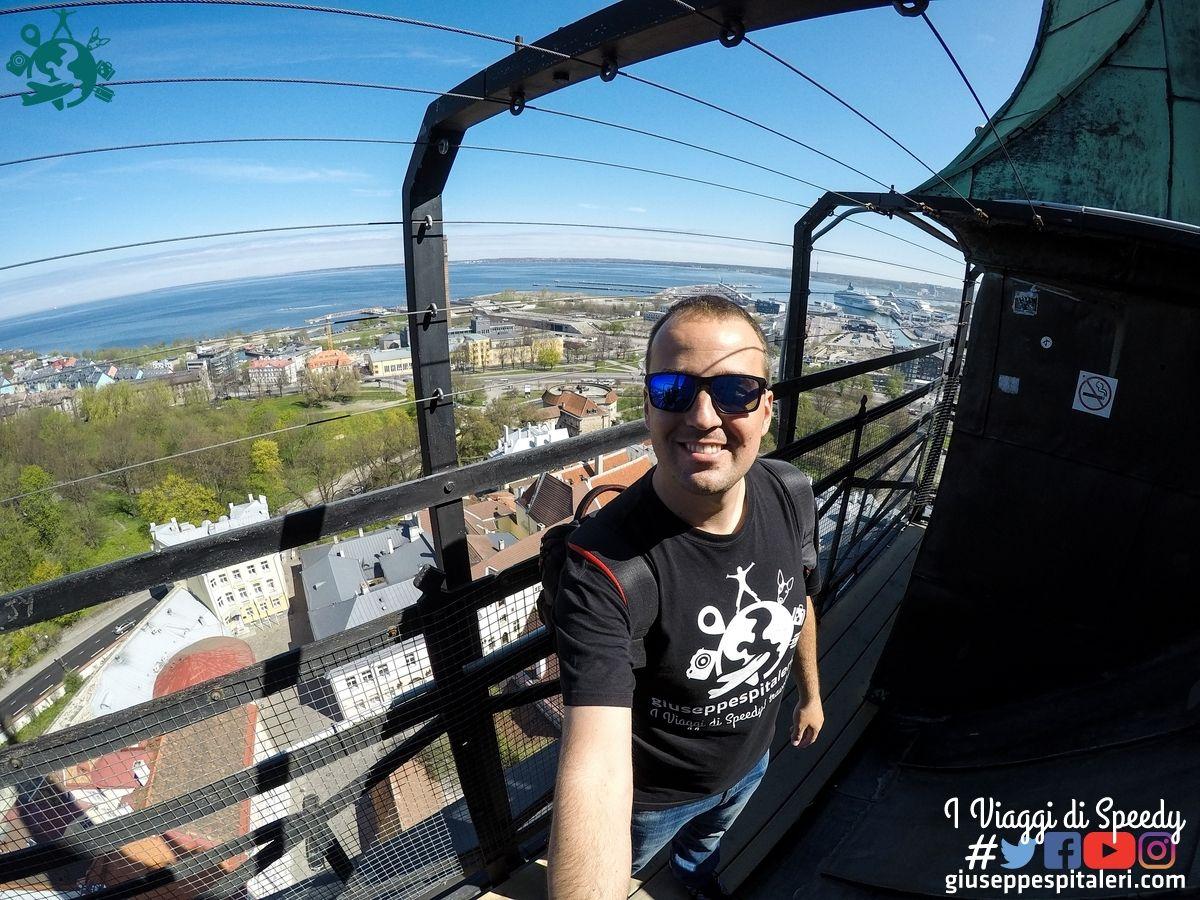 tallinn_estonia_www.giuseppespitaleri.com_82