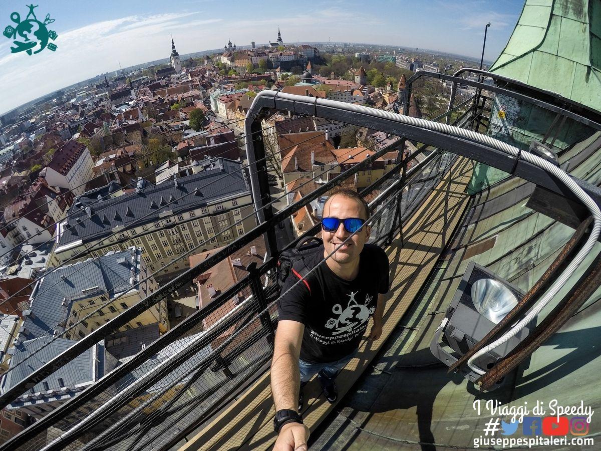 tallinn_estonia_www.giuseppespitaleri.com_85