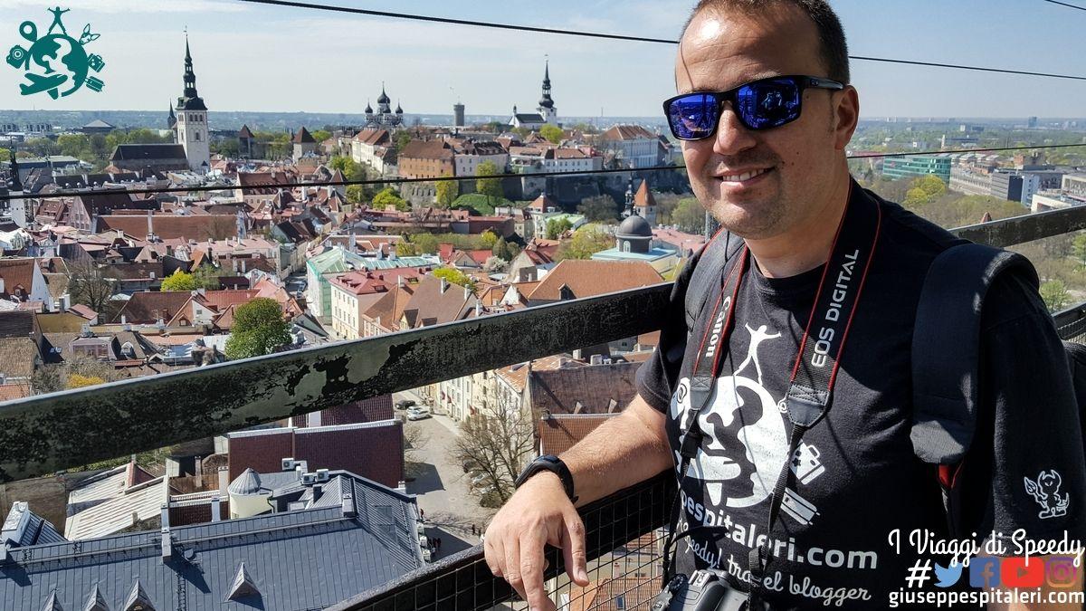 tallinn_estonia_www.giuseppespitaleri.com_87