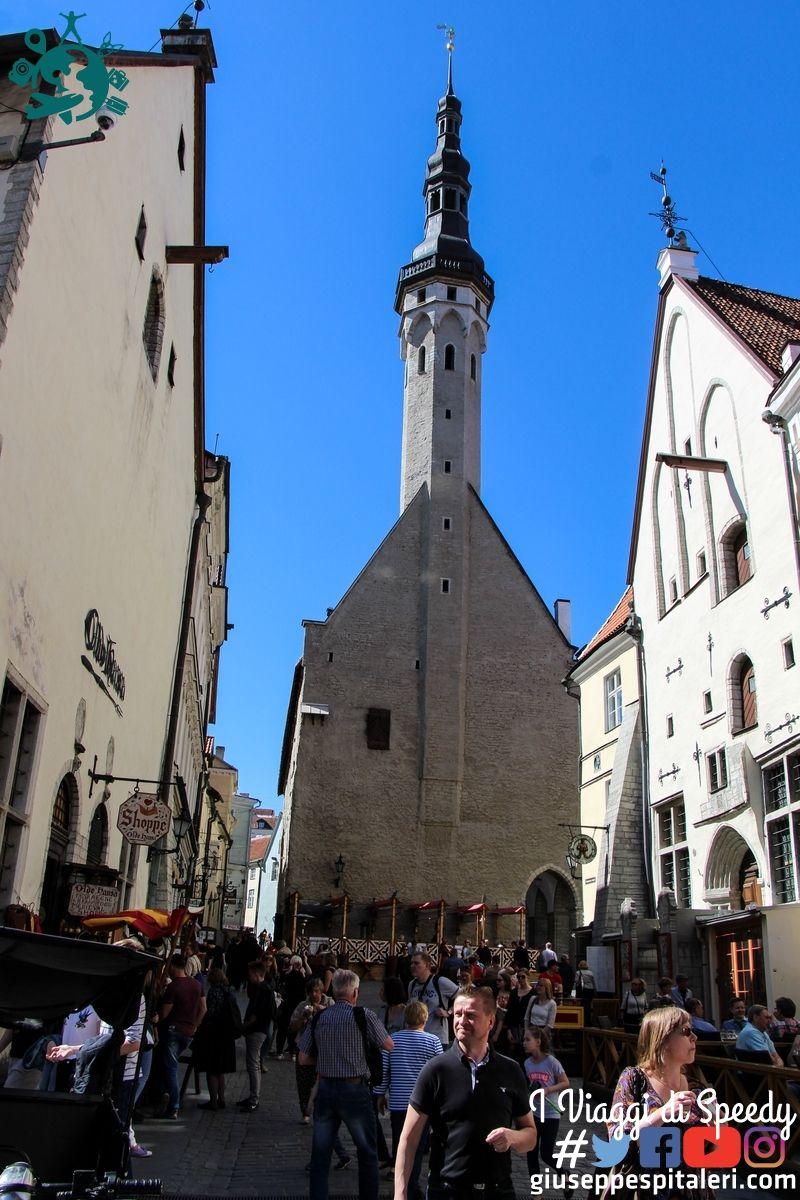 tallinn_estonia_www.giuseppespitaleri.com_93