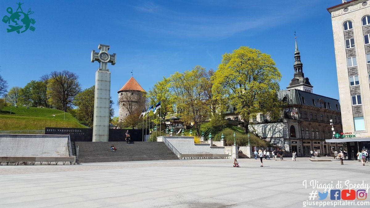 tallinn_estonia_www.giuseppespitaleri.com_98