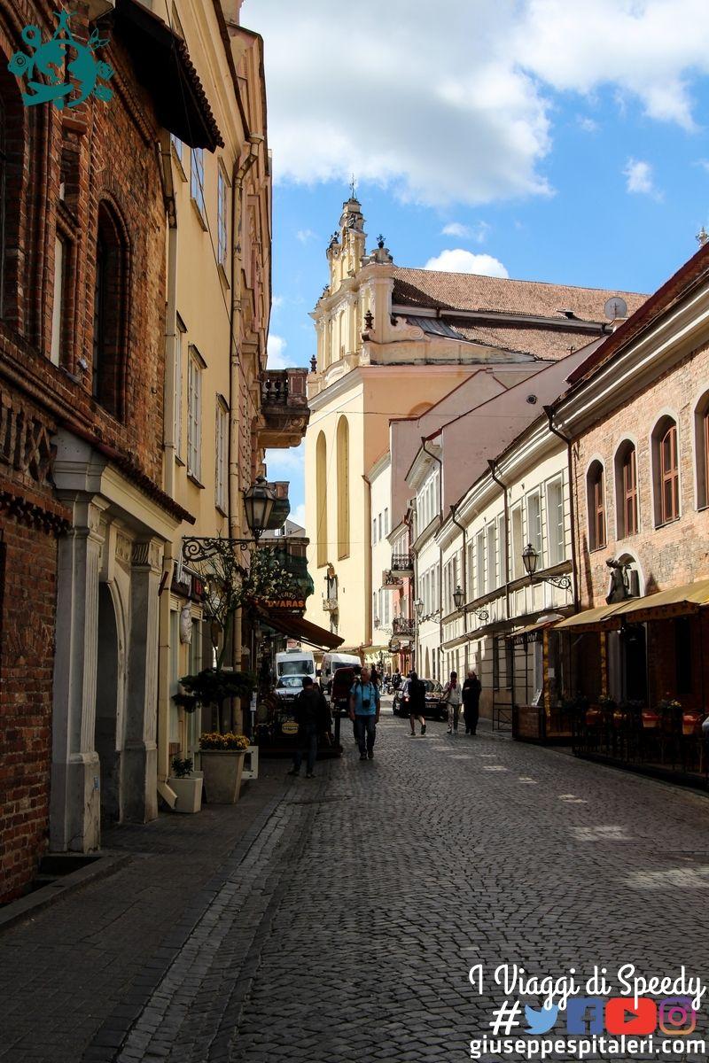 vilnius_lituania_www.giuseppespitaleri.com_001
