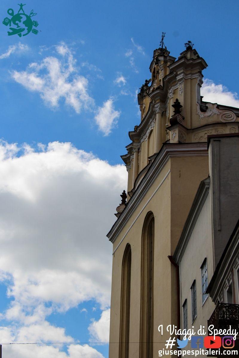 vilnius_lituania_www.giuseppespitaleri.com_002
