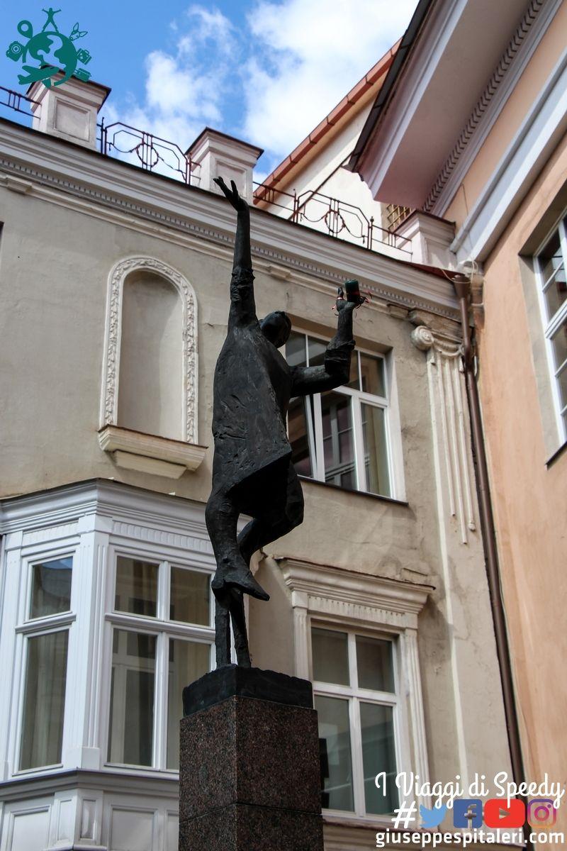 vilnius_lituania_www.giuseppespitaleri.com_003