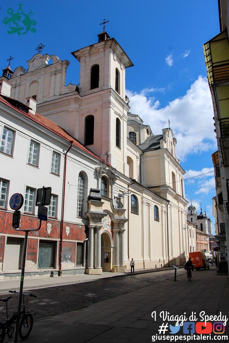 vilnius_lituania_www.giuseppespitaleri.com_005