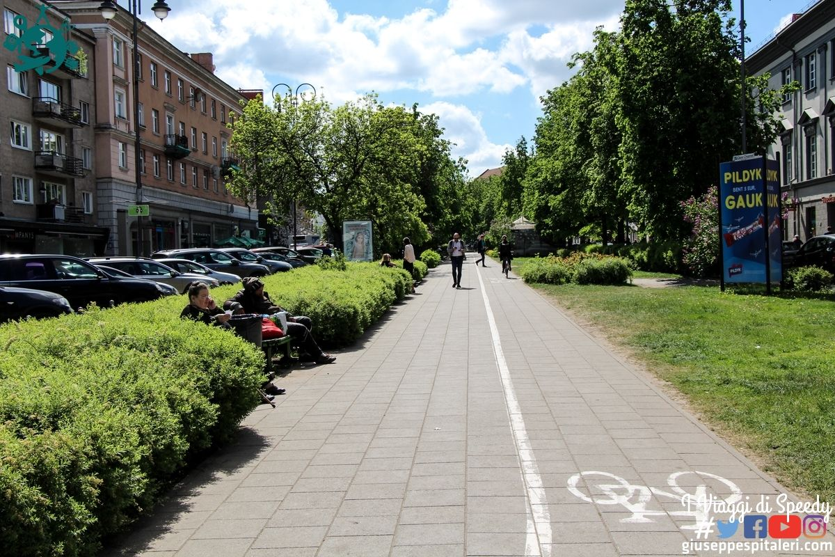 vilnius_lituania_www.giuseppespitaleri.com_006