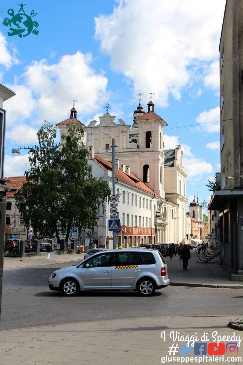 vilnius_lituania_www.giuseppespitaleri.com_007