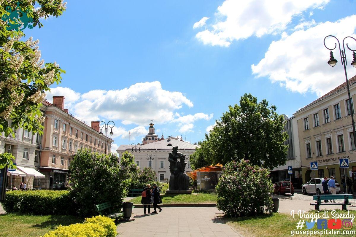 vilnius_lituania_www.giuseppespitaleri.com_013