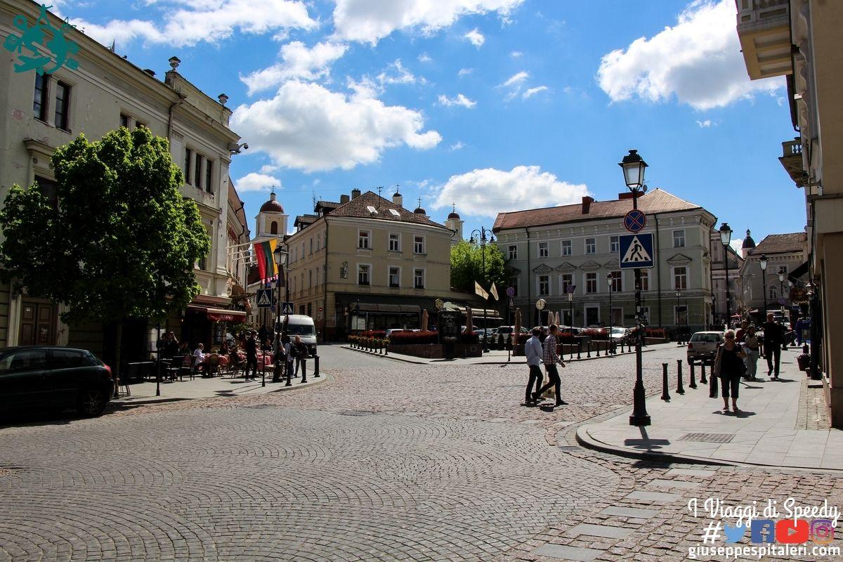 vilnius_lituania_www.giuseppespitaleri.com_016