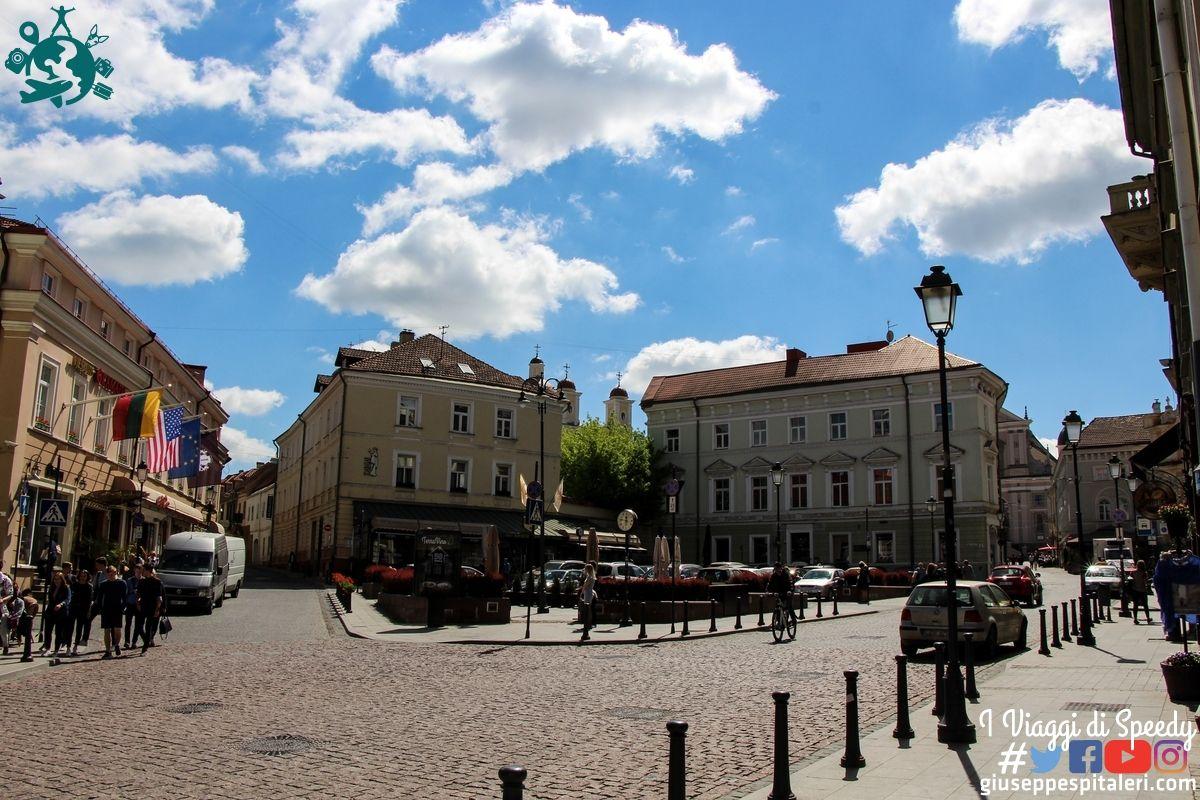 vilnius_lituania_www.giuseppespitaleri.com_017