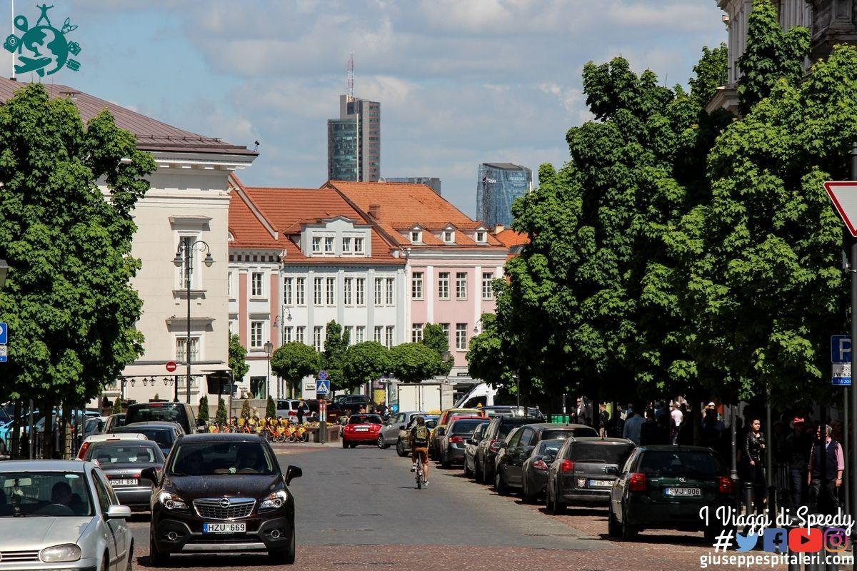 vilnius_lituania_www.giuseppespitaleri.com_018