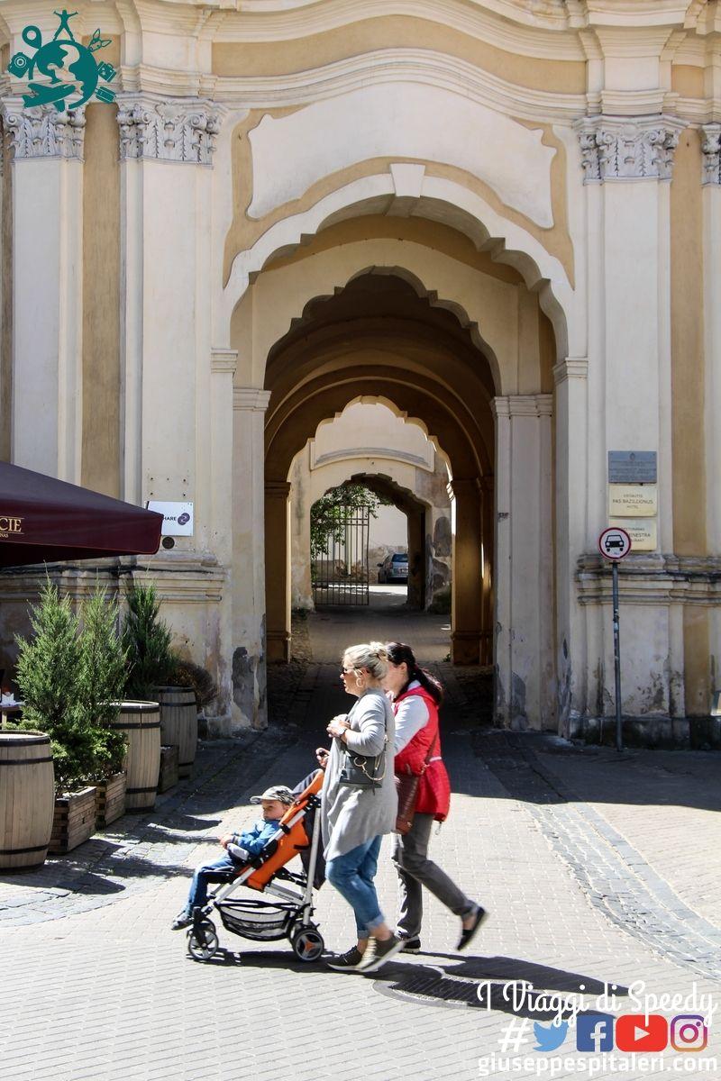 vilnius_lituania_www.giuseppespitaleri.com_019